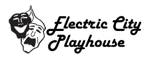 Electric City Playhouse
